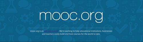 한국형 무크의 모태인 미국 MOOC는 현재 200개가 넘는 무료강의와 함께 유료강의도 제공하고 있다.