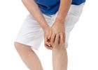 '무릎 통증' 예방하는 7가지 습관
