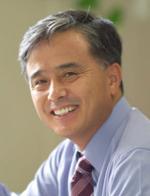 김익수 조달청 시설사업기획과장