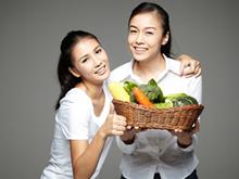 관상동맥질환 관리 위한 식사요법 8가지