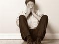 불안장애의 원인과 자가테스트