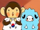 [훈훈탐험대] 나는 자랑스러운 대한민국 공군입니...