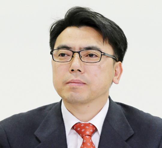 송인호 KDI 연구위원