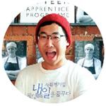 김재훈 (31, 대학원 재학)