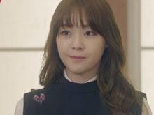 """걸스데이 민아의 """"안녕 우리말"""""""