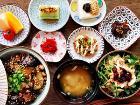 혼자 먹어도 맛있는 서울 혼밥 맛집 4