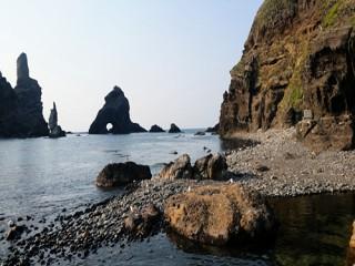 대한민국 동쪽 끝, 독도의 진실을 찾다