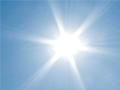 달아오른 피부 온도 낮추는 5가지 방법