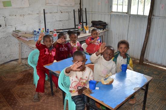 동아프리카 3국은 '기회의 땅'