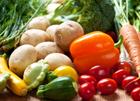 채소, 영양 손실 적게 종류별 데치는 방법