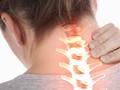 목 통증 및 거북목 예방 운동법