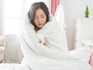 '냉방병'으로 불리는 여름감기 예방법