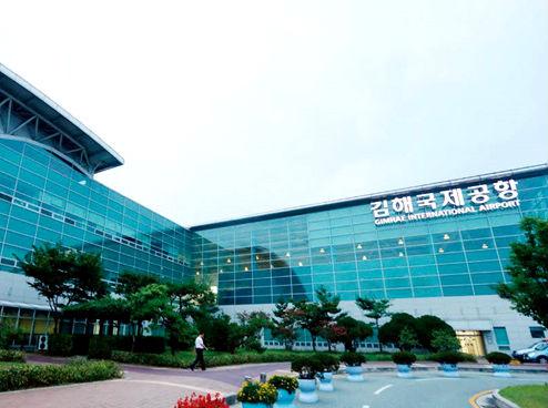 영남권 정책기자가 알아본 신공항 지역반응