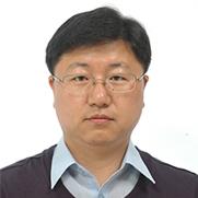 박응우 농촌진흥청 동물유전체과장