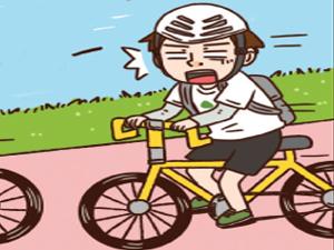 [생활법령정보 웹툰] 아빠는 운동 중