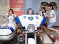경찰박물관에서 경찰의 꿈 키워볼까?