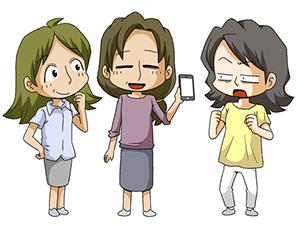 [찾기쉬운 생활법령] 우리 엄마는 외국인!