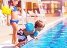 물놀이할 때 지켜야 할 사항 7가지