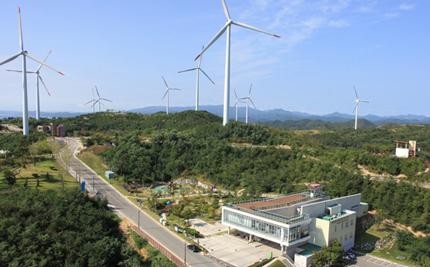 창조경제 앞길을 비쳐줄 '에너지 신산업'