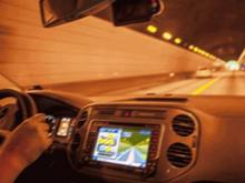 졸음운전 예방 위한 운전자 수칙