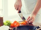 칼로리 줄이는 식재료별 조리법