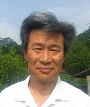 김창엽 자유기고가