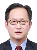 박 대통령, 동방경제포럼 참석 성과와 의미