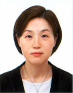 항저우 G20 정상회의 성과와 한국의 역할