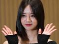 걸스데이 혜리, 자유학기제 홍보대사 위촉