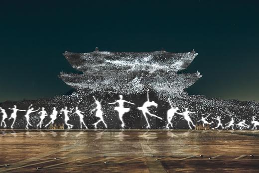 이제는 평창이다!…문화로 올림픽 꽃 피운다