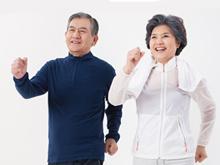 치매 예방·다이어트에 도움되는 생활습관