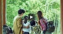 숨은 대한민국 찾기, 2016 가을여행주간
