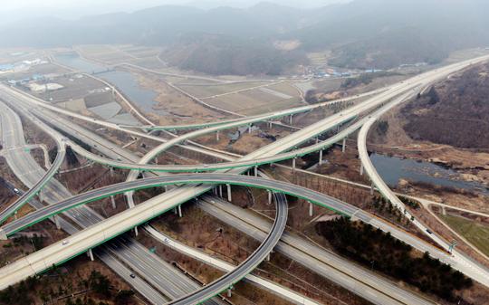 2020년까지 국비 92조원 들여 교통시설 확충