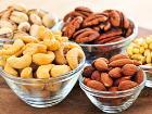 심장 건강에 좋은 식품 9가지