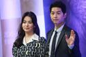 태진아·김지미 등 6인 문화훈장 받는다