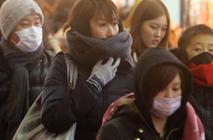 올겨울 기온변화 클 듯…12월 강한 추위