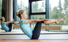 운동으로 예방할 수 있는 암 12가지