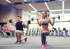 살 빼려면 어떤 운동해야 할까?