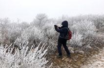 문체부, 여행주간 추진 일정 확정…겨울 여행주간 신설