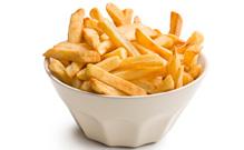 과식 유발하는 음식 5가지