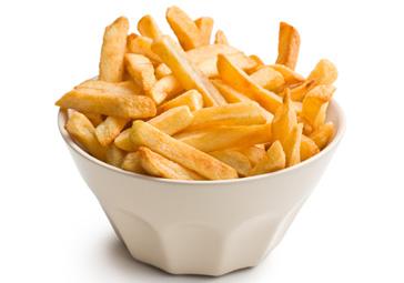 식욕 촉진시켜 과식 유발하는 음식 5가지