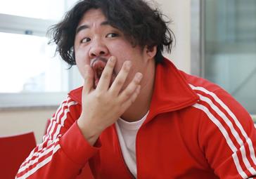 [청년정책] 같이 밥 먹기 싫은 사람 4