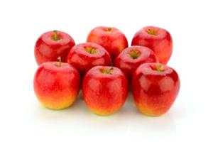 설 명절, 맛 좋은 과일 제대로 고르는 법