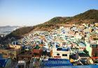 부산과 김해의 속살을 그대로 느끼는 감성 여행