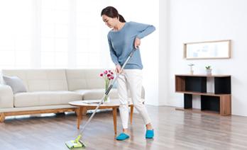 겨울철 건강 지키는 간단한 운동 10가지