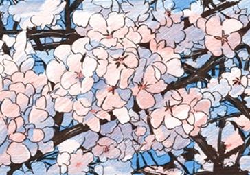 [국민권익위원회] 벚꽃 흐드러진 날에