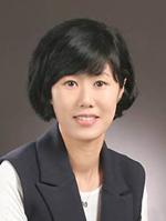김지은 주택산업연구원 책임연구원