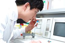 의약품인허가전문가
