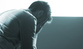 증상이 거의 없는 무서운 암 5가지