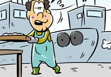 [고용노동부] 치망 어업, 외국인 근로자 고용허용...